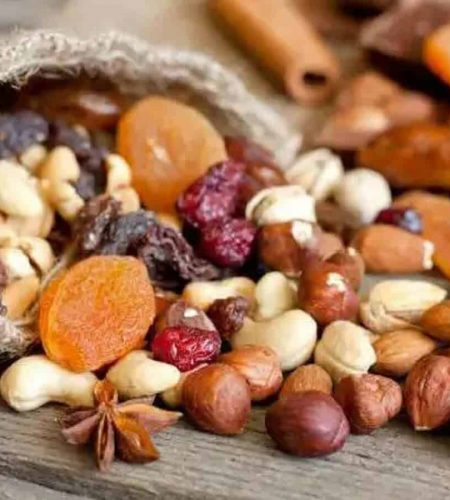 demand-for-packaged-sweets-dry-fruits-and-pulses-rise-likely-to-exceed-pre-covid-levels-1.jpg